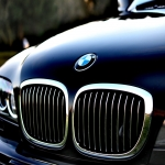 BMW Service Pack Cost in Aberdulais 4